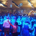 06_Oktoberfest_Ratingen