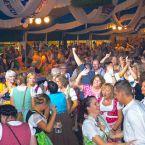 05-Oktoberfest-Norf-2019