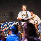 06-Oktoberfest-Duisburg-2014