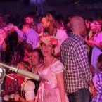 01-Oktoberfest-Essen-2014