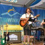02-Oktoberfest-Grevenbroich-2014