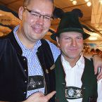 04-Oktoberfest-Grevenbroich-2015