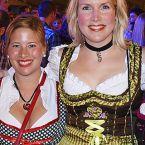 06-Oktoberfest-Grevenbroich-2015