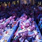 06-Oktoberfest-Jensens-2016
